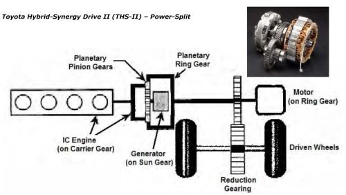 ths5651 经典电路